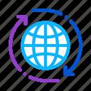 innovation, internet, world, fintech, network, bitcoin