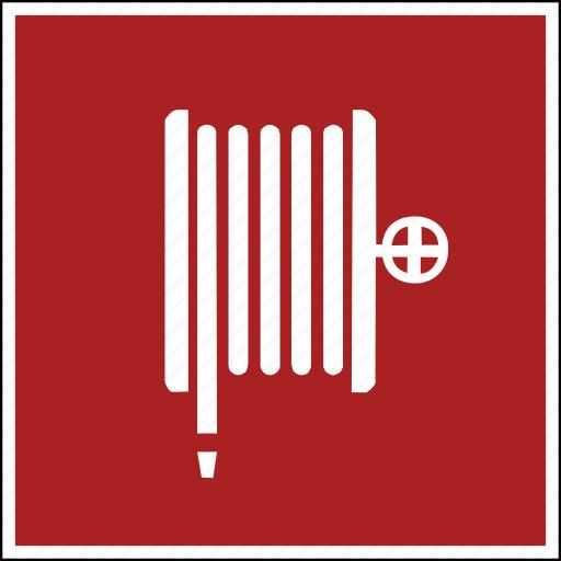 bobbin, coil, cop, iso, police, reel, spool icon