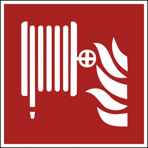 bobbin, coil, cop, film, iso, reel, spool icon