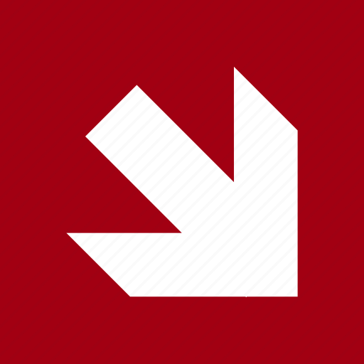 arrow, direction, fire, iso, move, protection, safety icon