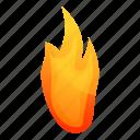 fire, flame, summer, tattoo