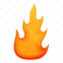 fire, flame, tattoo, texture