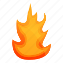 fire, flame, frame, texture