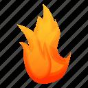 blaze, fire, flame, frame, tattoo