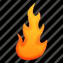 flame, frame, inferno, internet