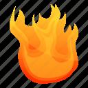 hot, flame, business, fire, tattoo
