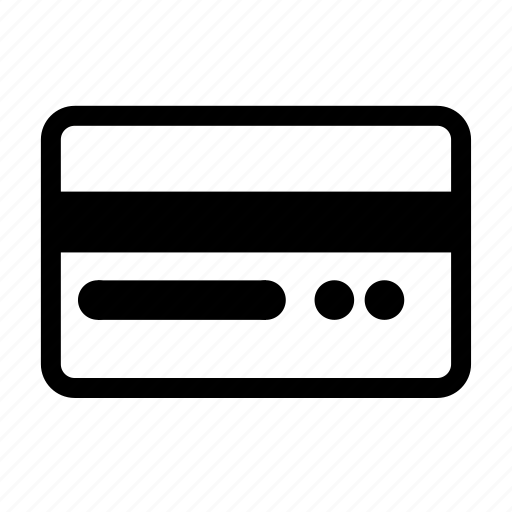 Card, credit icon - Download on Iconfinder on Iconfinder