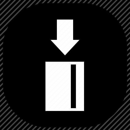 Card, cashout, credit, pay, vk, vkontakte icon - Download on Iconfinder