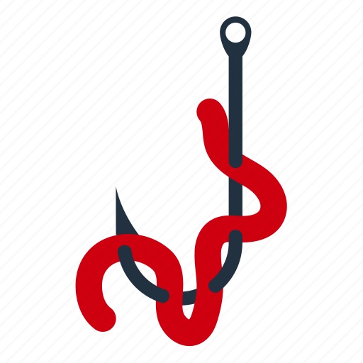abstract, animal, background, bait, barb, bloodworm, business, cartoon, catch, character, color, cute, decoy, design, earthworm, equipment, fish, fisherman, fishhook, fishing, flat, fun, hanging, hook, icon, illustration, insect, isolated, leisure, logo, lure, metal, nature, needle, object, outdoor, recreation, sea, sharp, sign, single, sport, steel, symbol, tackle, trap, ui, vector, water, worm icon