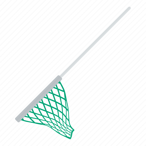 accessory, activity, background, black, capture, cartoon, catch, catcher, classic, color, design, element, empty, equipment, fish, fisherman, fishery, fishing, fishnet, flat, graphic, handle, hobby, hunting, icon, illustration, isolated, mesh, net, netting, object, outdoor, pick, recreation, retro, rod, rope, sea, shape, sign, silhouette, single, sport, sporting, symbol, tool, trap, ui, vector, white icon
