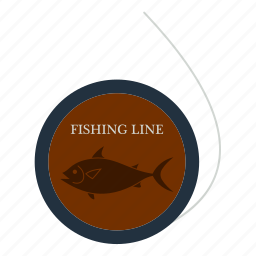 animal, antique, background, badge, banner, circle, color, concept, design, fish, fishing, flat, food, geometric, graphic, icon, illustration, insignia, isolated, label, line, logo, minimal, monochrome, nature, ocean, restaurant, retro, river, sea, seafood, shape, sign, silhouette, single, stamp, sticker, style, symbol, tag, tuna, ui, vector, vintage, water, white icon