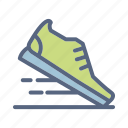 fitness, gym, health, healthy, run, sport, yoga icon
