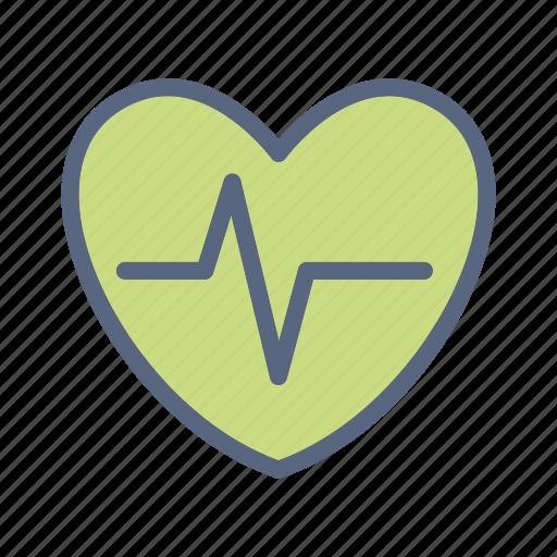 fitness, gym, health, healthy, heart, sport, yoga icon