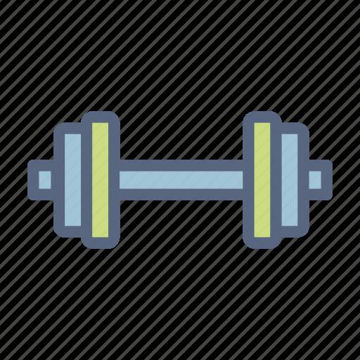 fitness, gym, health, healthy, sport, yoga icon