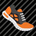 fitness, foot, gym, running, shoes, sport, walk