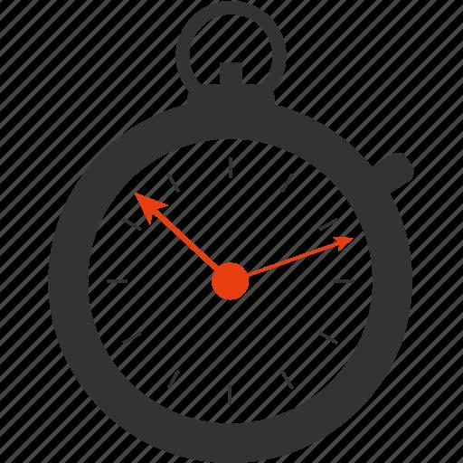 clock, fitness, sports, stopwatch icon