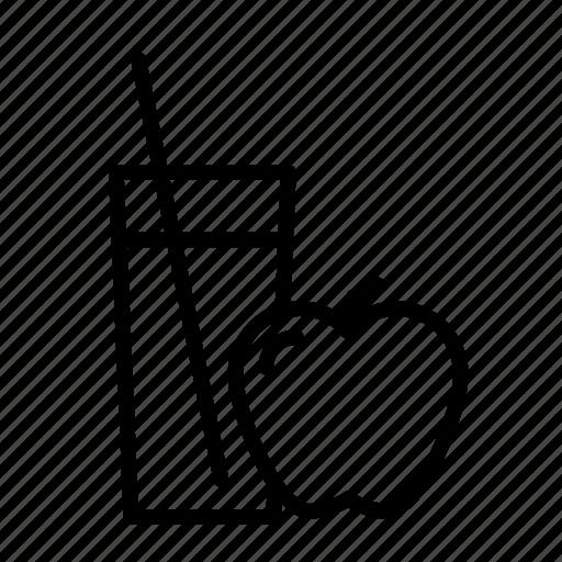 appledrink icon