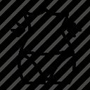 bodyabs icon