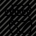 bodymeasure icon