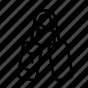 fitness2 icon