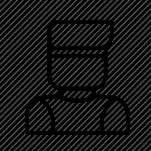 guy icon