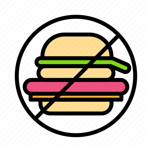 fastfood icon