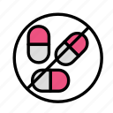 meds2 icon