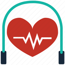 cardiogram, health, healthcare, heart beat, heartbeat, life, pulse icon