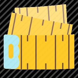 measure, ruler, scale, tape icon