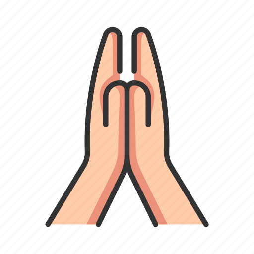 Calm, exercise, meditation, relaxing, religion, yoga icon - Download on Iconfinder