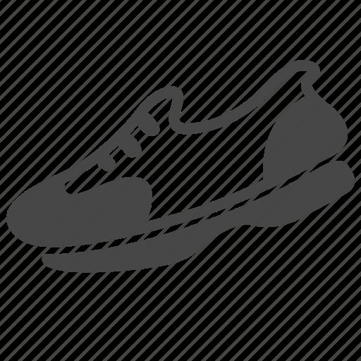 footwear, marathon, run, running, shoes, sneakers, sport icon