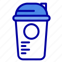 bottle, game, recreation, sports, thermo