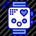 activity, device, fitness, heartbeat, monitoring