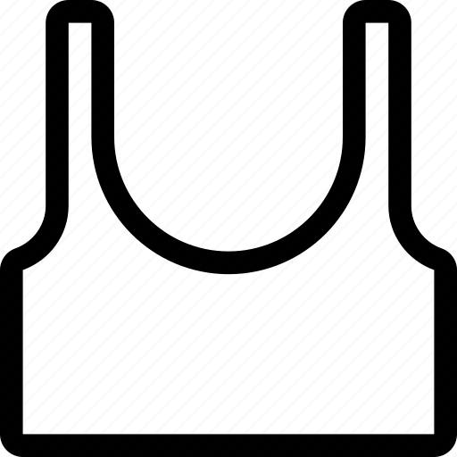 Sportswear, wear icon - Download on Iconfinder on Iconfinder