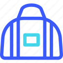 25px, bag, iconspace icon
