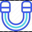 25px, elastic, iconspace, rope icon