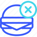 25px, iconspace, junkfood, no icon