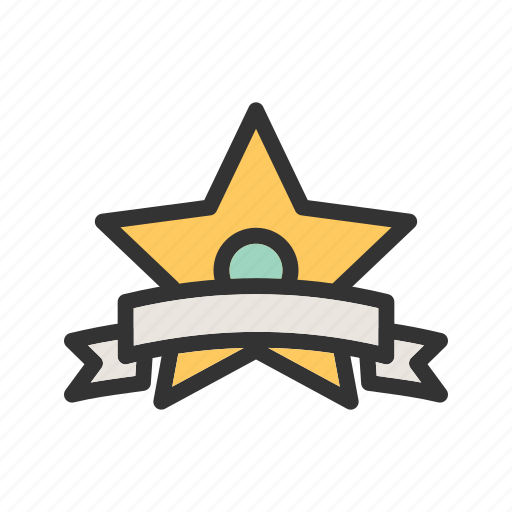 award, badge, best, label, winner, winners icon