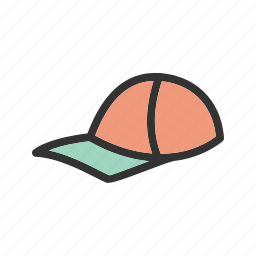 ball, baseball, cap, fashion, hat, sport, style icon