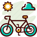 bicycle, cycling, exercise, fitness, riding, vehicle