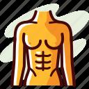 body, loss, shape, slim, weight, women