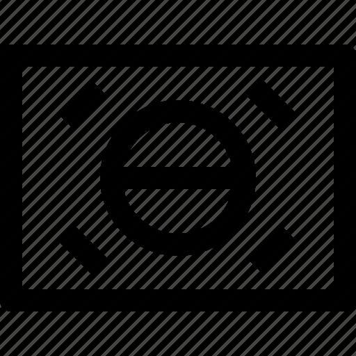Flag, korea, location, sign icon - Download on Iconfinder