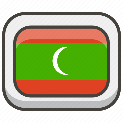Flags Emoji By Webalys