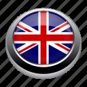 badge, britain, british, country, england, flag, kingdom
