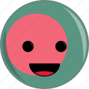 cute, bangladesh, country, awesome, face, flags