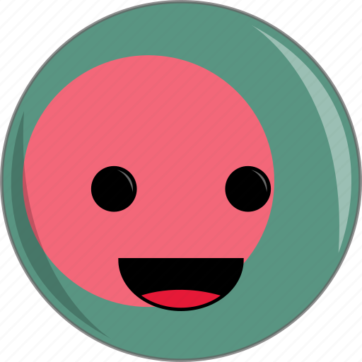 awesome, bangladesh, country, cute, face, flags icon