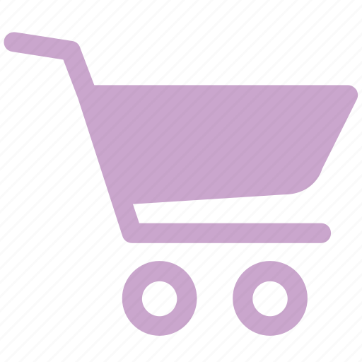 basket, buy, cart, shop, shopping, shopping basket, shopping cart icon