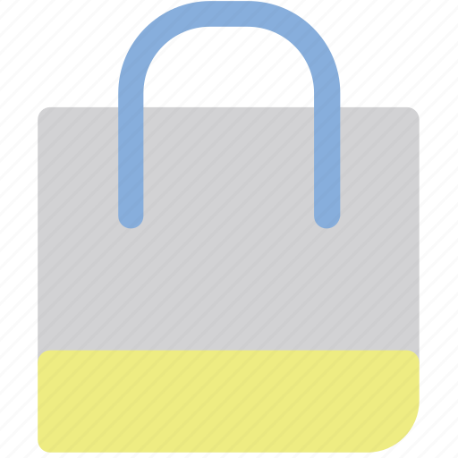 bag, bargain, ecommerce, retail, sales, shopping icon