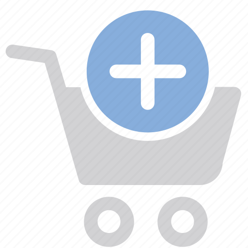 add, cart, meanicons, shopping, store icon