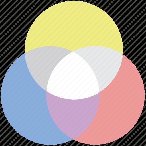 color, rgb, ui icon